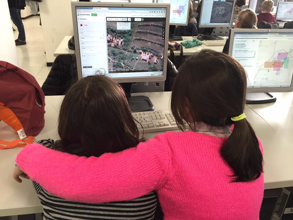 childrens_mapathon