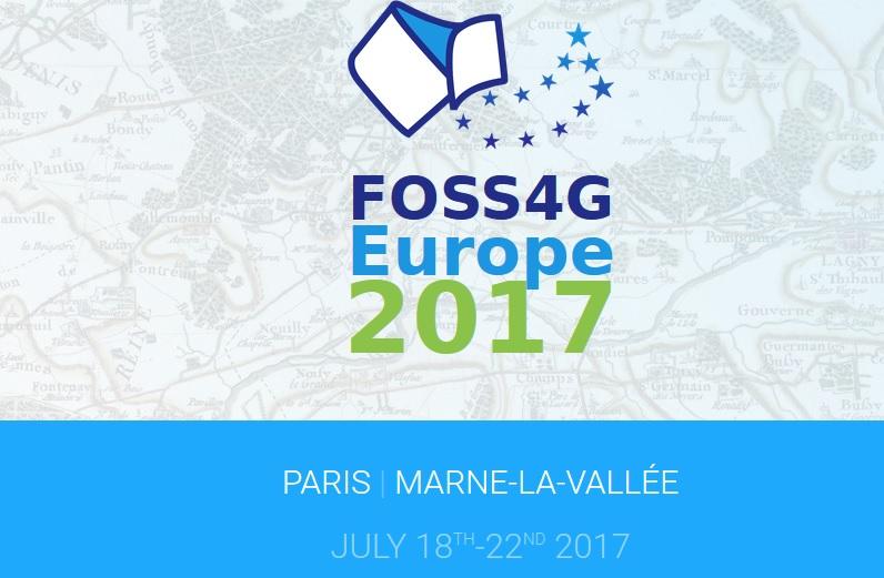 foss4g-europe