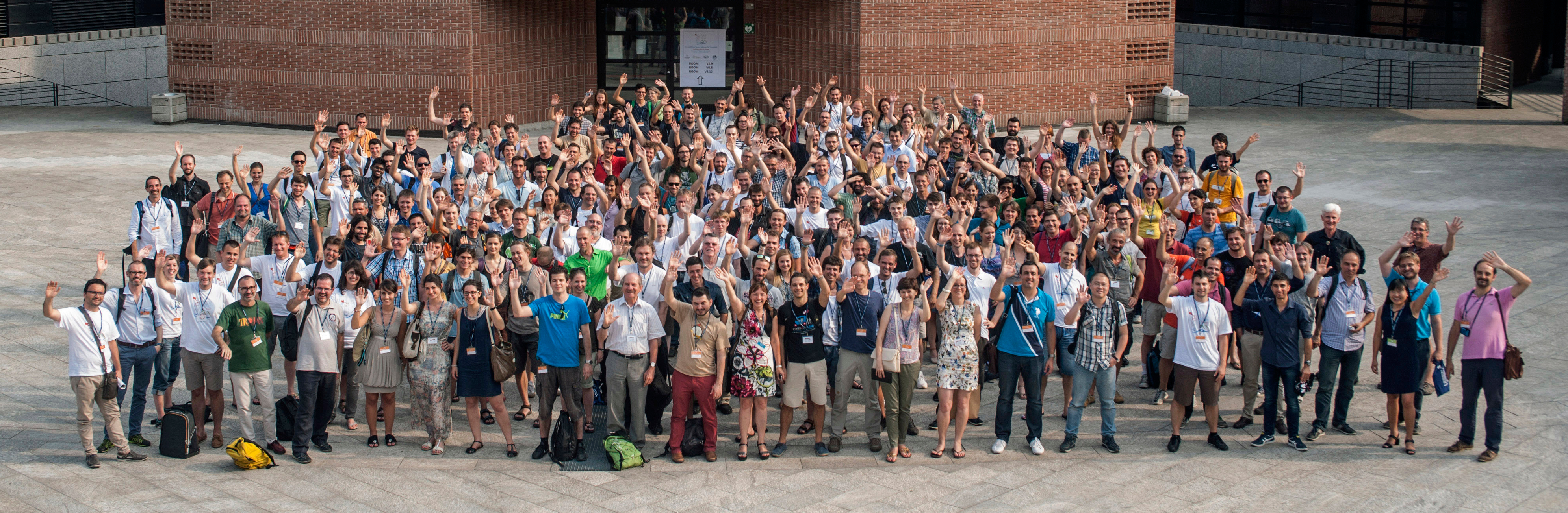 group_photo_FOSS4G_Europe_2015